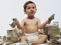 20111118-anyaskodj-100-ezer-forint-ennyibe